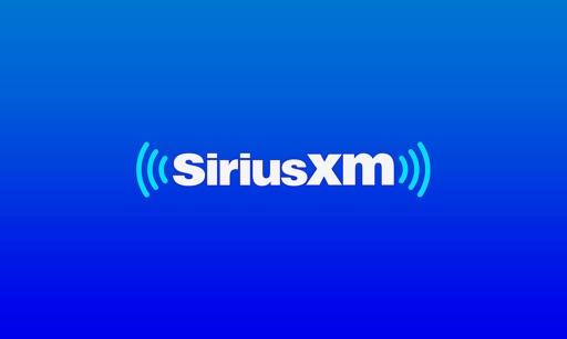 SiriusXM: Music, Radio & Video