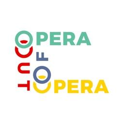 Opera Out Of Opera