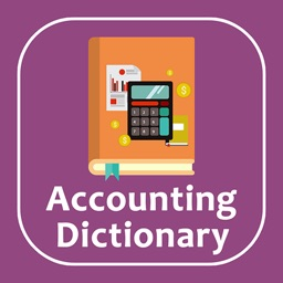Accounting Dictionary :Offline