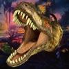 Tレックス パーク: 恐竜 サバイバル 世界 ハンター