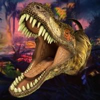 T-Rex Park: Dinosaurs Survival