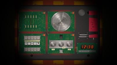 Them Bombs – co-op board gameのおすすめ画像7