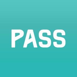 PASS by KT(구, KT 인증)