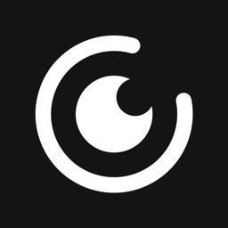 积木-超火爆的社交App