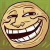Troll Face Quest Sports - iPadアプリ