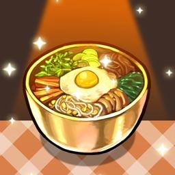 流浪餐廳: 廚神