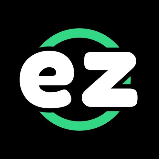 EZ Fix