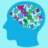 BrainWord