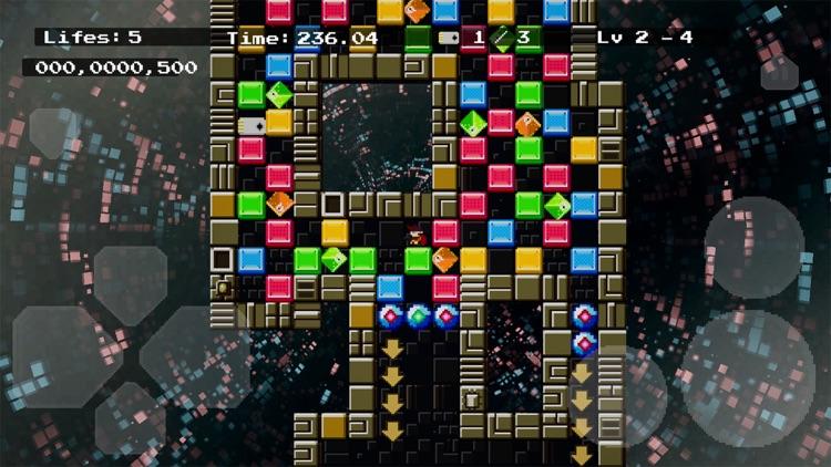 RealmHacker screenshot-6