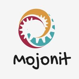 Mojonit