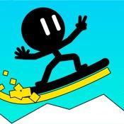 Thumbnail image for Dune Surfer