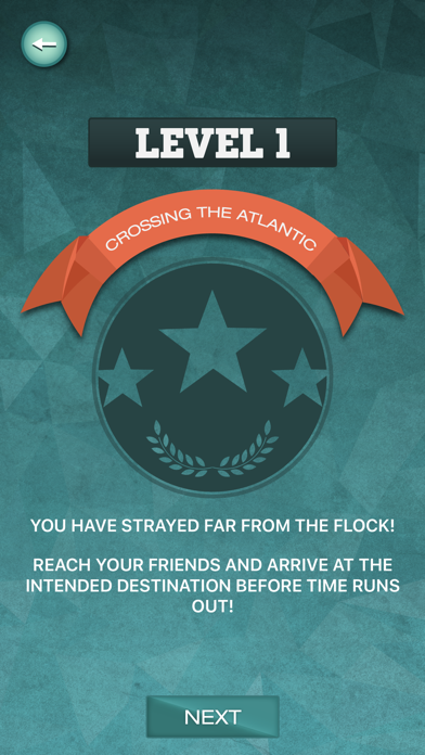 Screenshot for Do not fall behind in United States App Store