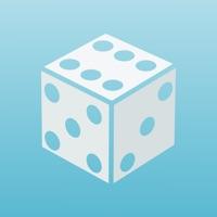 Codes for Rollr5 Hack