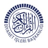 Kur'an-ı Kerim (Diyanet)