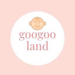 Goo Goo Land