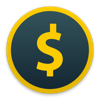 Money Pro: Personal Finance - iBear LLC