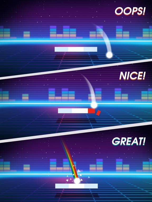Bounce It. screenshot 7