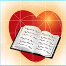 Bible Memory by MemLok