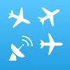 mi Flight Radar Pro Tracker 24 - Stewart Swatton