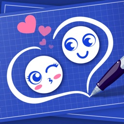 Balls in Love: Happy Draw Bump
