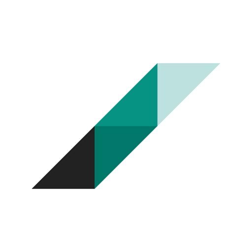 Infra(インフラ)インターンシップ検索アプリ