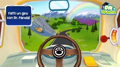 Screenshot of Dr. Panda Autobus1