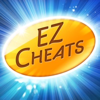 Codes for EZ Descrambler Cheat Hack