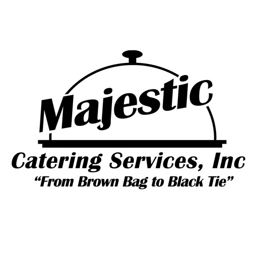 Majestic Catering Services