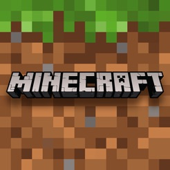 minecraft free download mac 1.13