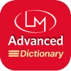 Advanced American Dictionary Reviews