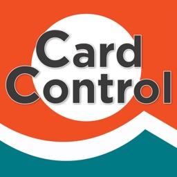 GCB CardControl