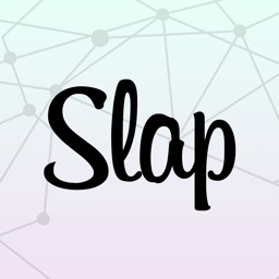 Slap – news picked by AI