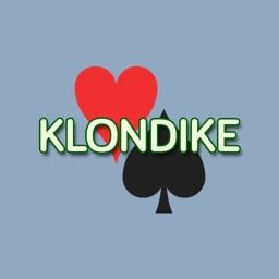 Klondike Forever