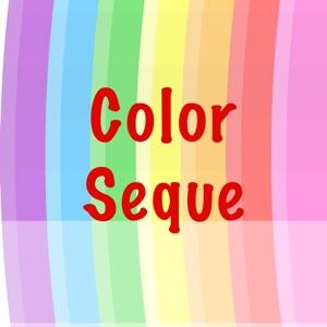 Color Seque  App Reviews, Free Download