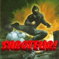 Codes for Saboteur! Hack