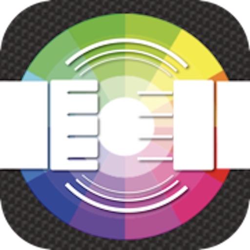Type S LED iOS App
