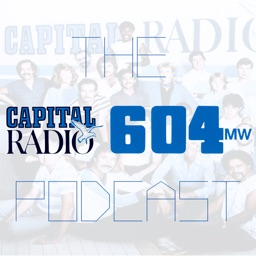 Capital Radio 604