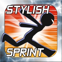 Codes for Stylish Sprint Hack