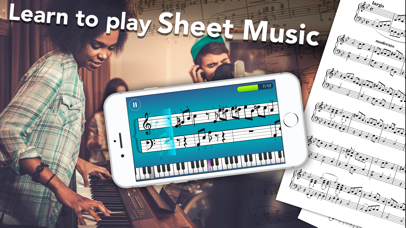 download Simply Piano by JoyTunes apps 2