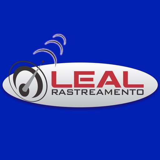 Leal Rastreamento
