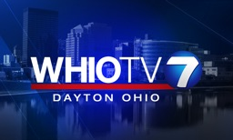 WHIO Dayton News Ch 7