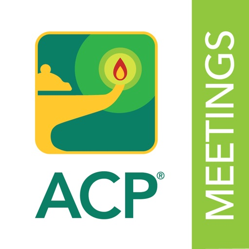 ACP Meetings