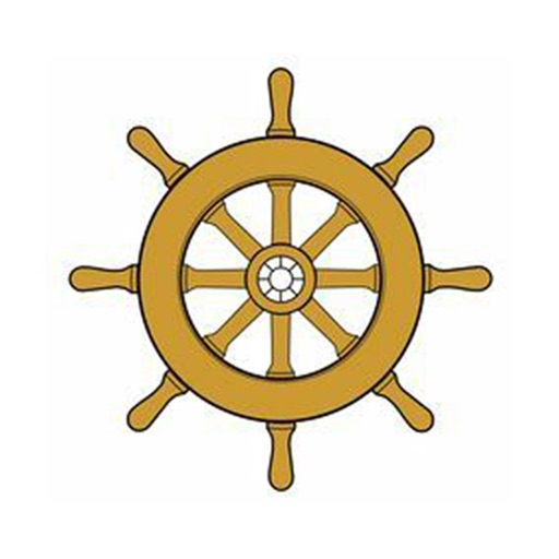 Naples Cruise Club