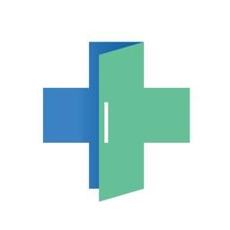 あなたの調剤薬局 店頭アプリ