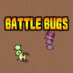 Battle Bug