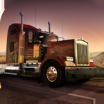 World Trucks Real Hero Hack Online Generator  img