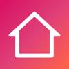 Room Planner - Design Home 3D - Oleksandr Rysenko