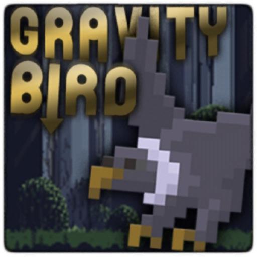 The Real Gravity Bird