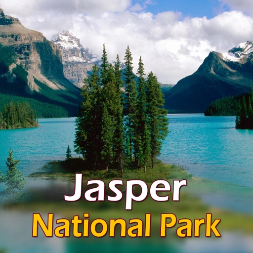 Jasper National Park Guide