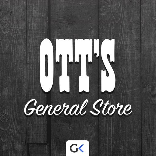 Ott's General Store